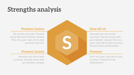 SWOT-Analysis-Presentation-Template_Screen-14