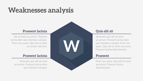 SWOT-Analysis-Presentation-Template_Screen-15