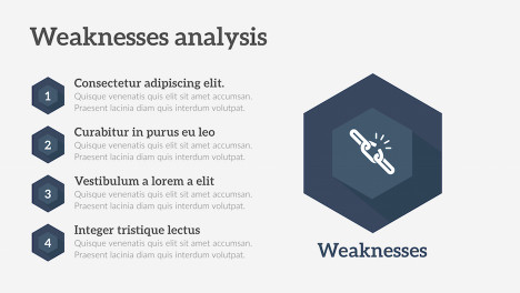 SWOT-Analysis-Presentation-Template_Screen-19