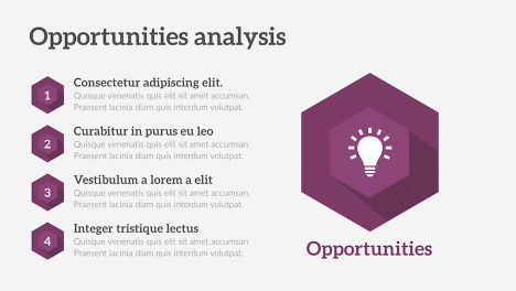 SWOT-Analysis-Presentation-Template_Screen-20