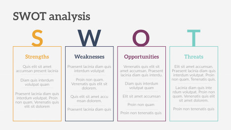 SWOT-Analysis-Presentation-Template_Screen-24