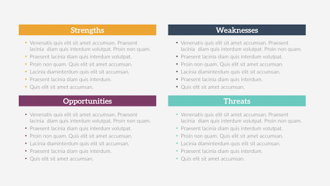 SWOT-Analysis-Presentation-Template_Screen-25