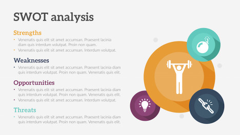 SWOT-Analysis-Presentation-Template_Screen-27