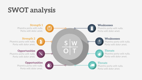SWOT-Analysis-Presentation-Template_Screen-5