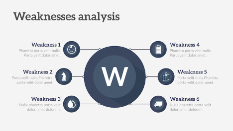 SWOT-Analysis-Presentation-Template_Screen-7
