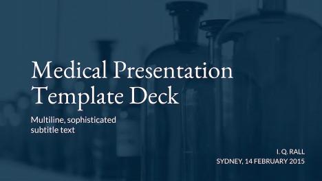 Medical-Keynote-Template_Screen-12