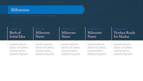 Medical-Keynote-Template_Screen-10