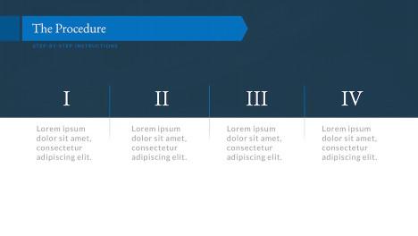Medical-Keynote-Template_Screen-11