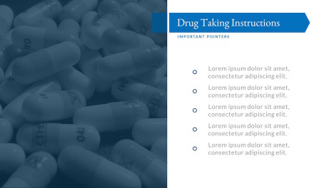 Medical-Keynote-Template_Screen-16