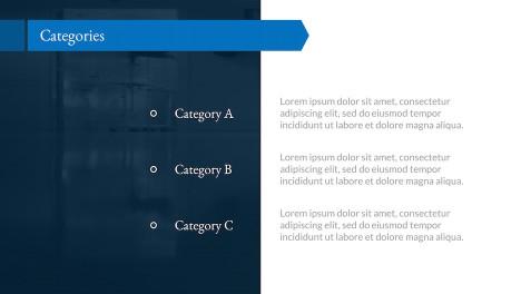 Medical-Keynote-Template_Screen-17