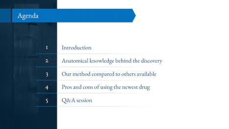 Medical-Keynote-Template_Screen-1