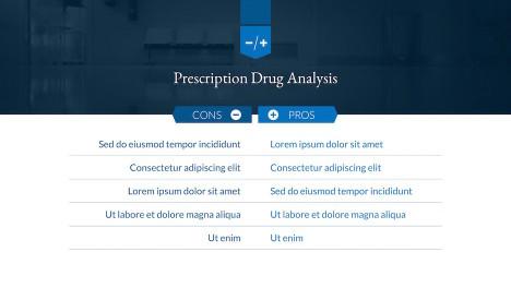 Medical-Keynote-Template_Screen-20
