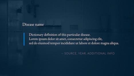 Medical-Keynote-Template_Screen-26