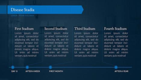 Medical-Keynote-Template_Screen-32