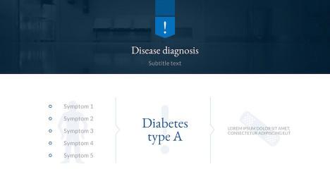 Medical-Keynote-Template_Screen-37