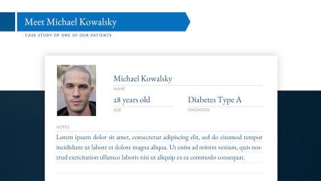 Medical-Keynote-Template_Screen-41