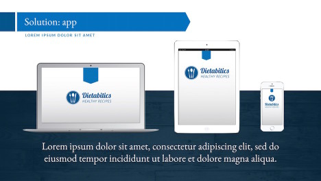 Medical-Keynote-Template_Screen-43