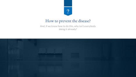 Medical-Keynote-Template_Screen-4