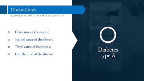 Medical-Keynote-Template_Screen-6