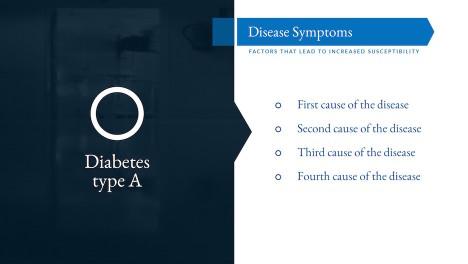Medical-Keynote-Template_Screen-8