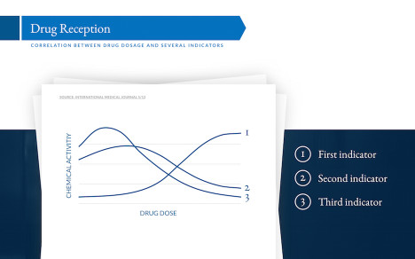 Medical-Keynote-Template_Preview-1