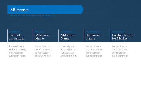 Medical-Keynote-Template_Preview-3
