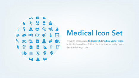 Medical-Icon-Set_Screen-4