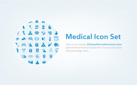Medical-Icon-Set_Preview-