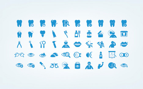 Medical-Icon-Set_Preview-1