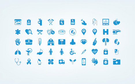Medical-Icon-Set_Preview-2