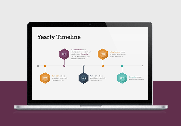 Powerpoint Templates For Ipad