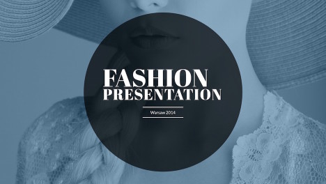 Fashion-Keynote-Template_Screen-4