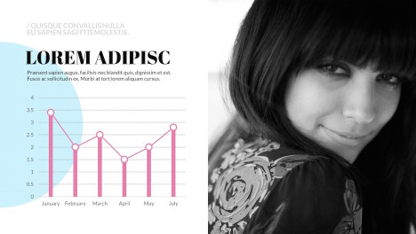 Fashion-PowerPoint-Template_Screen-11