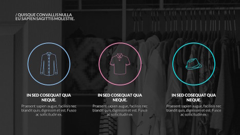 Fashion-PowerPoint-Template_Screen-13