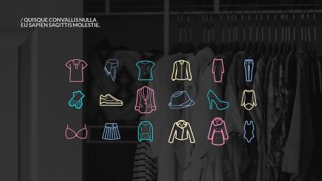 Fashion-Keynote-Template_Screen-14