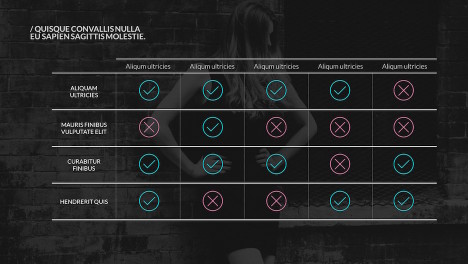 Fashion-PowerPoint-Template_Screen-15