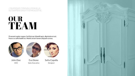 Fashion-PowerPoint-Template_Screen-20