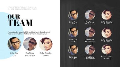 Fashion-Keynote-Template_Screen-21