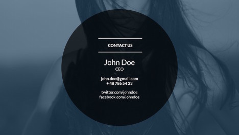 Fashion-PowerPoint-Template_Screen-22