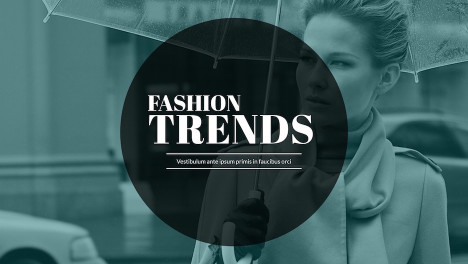 Fashion-PowerPoint-Template_Screen-2