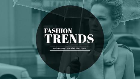 Fashion-Keynote-Template_Screen-2