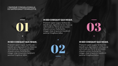 Fashion-PowerPoint-Template_Screen-4
