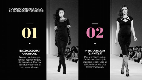 Fashion-Keynote-Template_Screen-7