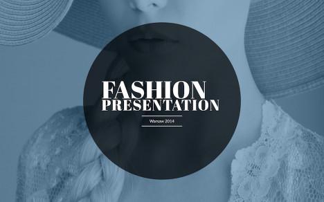 Fashion-Keynote-Template_Preview-1