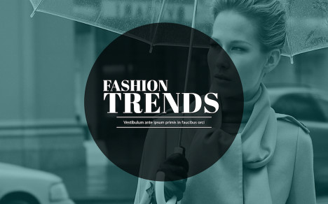 Fashion-PowerPoint-Template_Preview-2