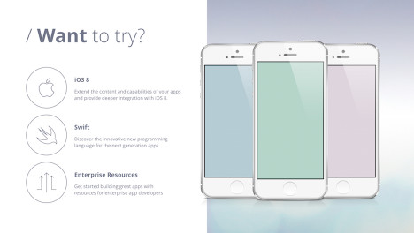 iPhone-App-PowerPoint-Template_Screen-15