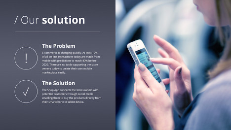 iPhone-App-PowerPoint-Template_Screen-4