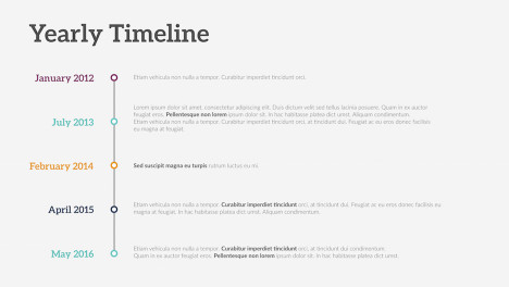 Timeline-Keynote-Template_Screen-9