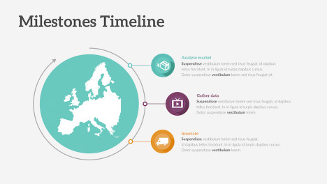 Timeline-Keynote-Template_Screen-10