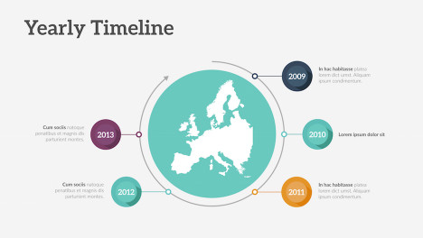 Timeline-Keynote-Template_Screen-12